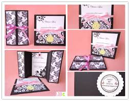 wedding invitations how to breathtaking step by step diy wedding invitations 58 on luxury