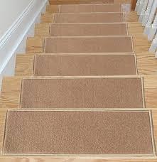 stair carpets runners amazon com