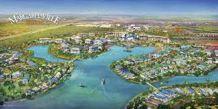 summer bay resort orlando floor plan more than just a place to waste away margaritaville is going to