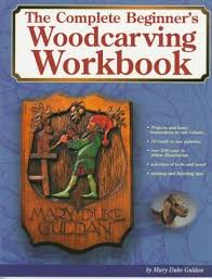 beginner woodcarving amazon com