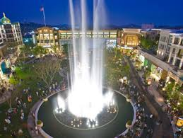 shopping style mall american at brand jpg