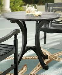 Grandin Road Outdoor Furniture by 35 Best Bistro Sets Images On Pinterest Bistro Set Outdoor