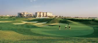 Homes For Sale In Dubai by Emaar U0027s Residential Communities In Uae Emaar Group