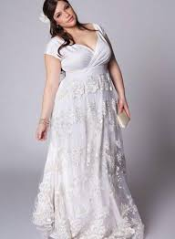 vera wang robe de mariã e plus size vera wang wedding dresses wedding dresses plus size