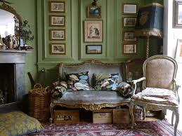 livingroom cabinet country style livingroom comfy white davenport sofa lovely dark