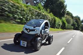 renault twizy top speed renault twizy review is it a bird is it a plane ev performance