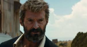 logan director explains his disdain for superhero films