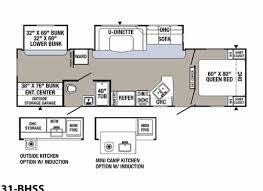 destination trailer floor plans kitchen double wide trailer floor plans florida single wides