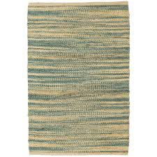 Green Modern Rug Modern Rugs Area Rugs And Carpets Dash Albert