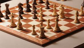 coolest chess sets suggestions on a good wooden chess set that isn u0027t too expensive