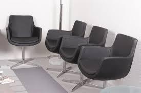 esszimmer sessel leder drehstuhl leder esszimmer hausdesign drehstuhl esszimmer modern