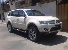 white mitsubishi endeavor mitsubishi montero price modifications pictures moibibiki