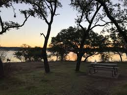 pace bend campground pace bend tx 14 hipcamper reviews and 29