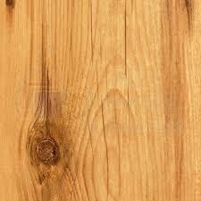 sacramento pine laminate flooring carpet vidalondon