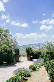 private villa in tuscany where to stay in tuscany villas in