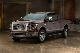 new for 2016 nissan trucks suvs and vans j d power cars