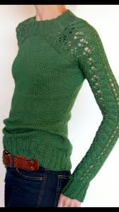 green sweaters stitch fix fall fashion green sweater brown belt and