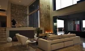 living room wonderful narrow modern living room wonderful light