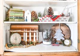 christmas home decor from kirklands giveaway my creative days