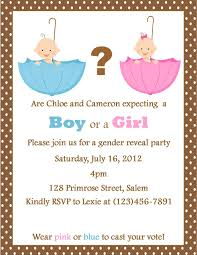 Online Invitations With Rsvp Online Invitations With Rsvp Print Free Birthday Party Invitations