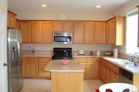 10x10 kitchen designs with island remodel interior planning house
