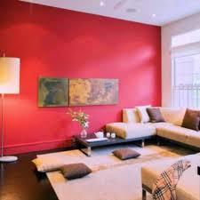 Wohnzimmer Farben 2014 Feng Shui Effekt Der Farben Wohnraume Nach Feng Shui Richtig
