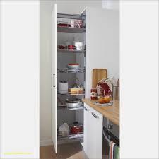 tiroir interieur placard cuisine amenagement interieur tiroir cuisine meuble cuisine ur cm