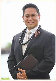 wedding minister hawaii wedding minister oahu officiant about