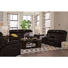 Living Room Furniture Chair by Living Room Furniture Value City Furniture