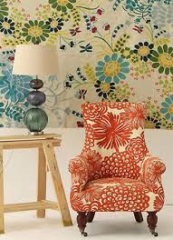Designer Upholstery Fabrics 10 Modern And Simple Wall Decoration Ideas With Fabric