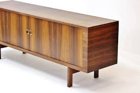 Wegner Sideboard Sold Nordlings Antik