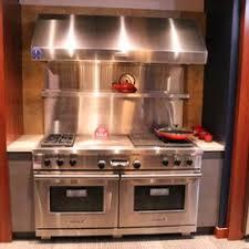 Kitchen Appliance Stores - factory builder stores appliances 17114 classen rd san