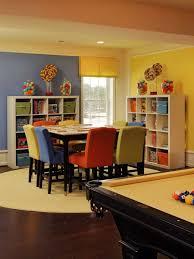entertainment center organization tips closet storage concepts