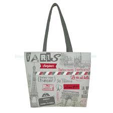 sac en toile personnalisable achetez en gros personnalis u0026eacute sacs en tissu en ligne à des