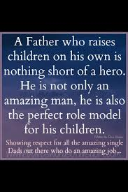 Inspirational Quotes Meme - single dad inspirational quotes meme image 07 quotesbae