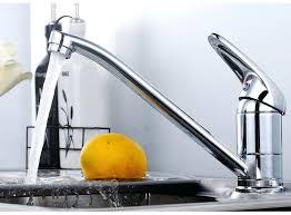 kitchen faucet sale breathtaking kitchen faucet sale kitchen white kitchen faucet