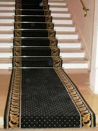 12 best carpets that are perfect for stairs images on pinterest