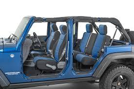 seat jeep seat covers quadratec