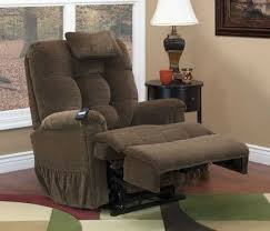 Best Rated Recliner Chairs Best Recliners For Sleeping Top 5 Chairs For A Good Night U0027s Sleep