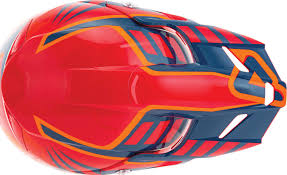 red motocross helmet acerbis profile 3 0 skinviper motocross helmet helmets offroad red