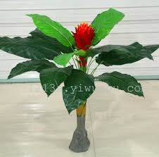 supply calla simulation simulation plant tree home decor