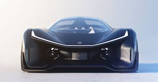 concept cars coolest concept cars revealed in 2016 photos business insider