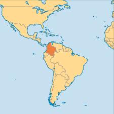 Columbia Missouri Map Columbia On World Map Timekeeperwatches
