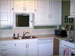 kitchen island molding decoration kitchen island molding