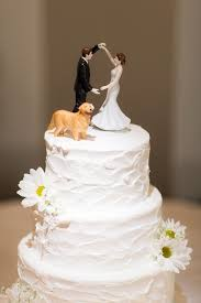 best wedding cake toppers 153 best wedding cake toppers images on wedding cake