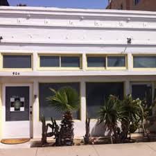 beach house ls shades venice beach house closed cannabis clinics 904 pacific ave