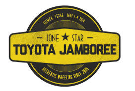 jeep jamboree logo join us at the jambo u s off road toyota jeep 4x4 winch