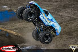 all monster jam trucks monster jam fs1 championship series january march 2016 hooked