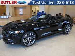 price of 2015 mustang convertible used 2015 mustang gt 2018 2019 car release and reviews