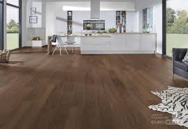 Walnut Laminate Floor Vintage Longboard Laminate Floors Empire Walnut U2013 Eurostyle